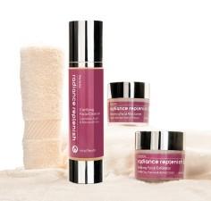 Radiance Replenish Skincare