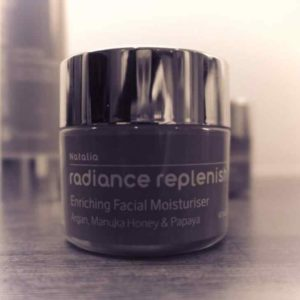 Natalia_Radiance_Replenish