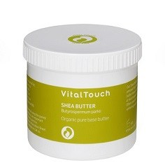Vital-Touch-natural-organic-bases-oils-shea butter